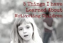 raising successful kids / Activities, crafts, and tips for raising independent, mindful, and successful kids.