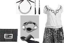.DRESS.ME.COOL. / by Darlene Lopez-Martin