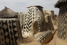 AAT :: Architecture / The architecture of Africa, like other aspects of the culture of Africa, is exceptionally diverse. Many ethno-linguistic groups throughout the history of Africa have had their own architectural traditions, using a wide range of materials. The question Melvin Mitchell ask is what is the influence of AA architects?...