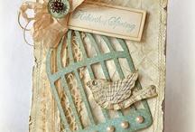 CARDS Handmade