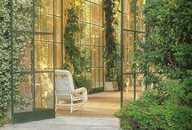 HOME - Ambiance * / Deco, archi, idées multiples pour intérieurs