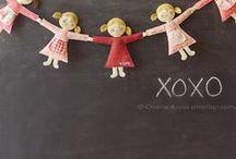 Handmade for Little Girls / by Jacqueline Bell