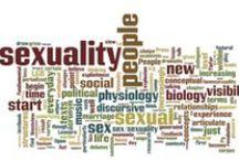 Sociology / by Kelley Paape
