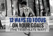 triathlon / Triathlon training, tips, how to's, industry news, podcasts, nutrition, mental skills and overall performance information.