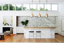 Australian Interior Design / The best of Australia's Interior Design
