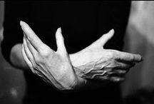 skin/vein