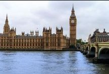 Britain / Мы обожаем Великобританию и все, что с ней связано. Конечно, нас вдохновляет Лондон, где мечтает побывать практически каждый, мы хотим учиться в Кембридже или Оксфорде, ездить летом на детские каникулы в Борнмут, Гастингс, Портсмут или Бат. Идея получить образование в Англии посещает тех, кто стремится к лучшему в своей жизни и мы всегда готовы воплотить смелые планы в реальность. Подробнее о школах и университетах Великобритании можно прочитать на сайте: https://www.bigben-krasnodar.ru/britain