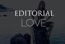 // editorial //