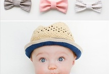 Baby Love / Baby clothes, toy, and nursery ideas!