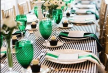 Party Hearty / Party planning ideas.