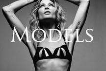 // models //