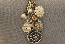 Jewelry / by Denise Morgan