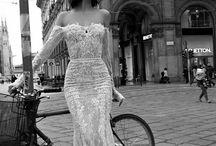 Weddings / by Jessica Almeida