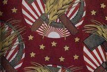 soviet symbolism