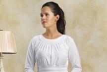 White Elegance / by Michelle Thayn