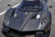 Awesome CARbon fibre cars & motorbikes  / The coolest and craziest carbon fibre cars & motorbikes on the planet !