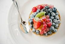 Food! / Food Photography