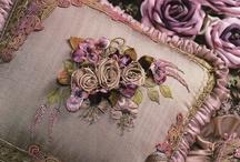 Shabby Craft-DIY / by Majenta Nicholls