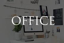 // office //