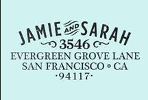 Fontastic / Fun fonts & typeface.