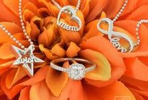 For Mom... / Mother's Day Gift Ideas.