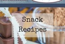 Snacks / . . .munchies. . .munchies. . .munchies. . .  Our snack recipes include gluten-free, candida-diet friendly, sourdough and always whole food focused. http://wholeintentions.com/recipes/snacks/