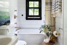 Home | B A T H R O O M / Bathroom idea, decor, furniture, and deisgn