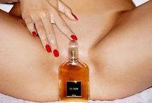 Fragrance pour homme