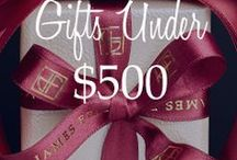 Gifts Under $500 / Inexpensive gift ideas for the trendy fashionista in Dayton and Cincinnati, Ohio. Features women's jewelry, clothing, and accessories. Cute winter outfits, New Year's Eve outfit ideas, ugly christmas sweaters, and more.