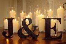 Wedding on a Budget / frugal | wedding | bride | DIY | dress | decorations | decor | gown | rustic wedding | budget | budget friendly | honeymoon | cheap | save money | invitations | dream | inspiration | fantasy | celebrate | event | planning | style