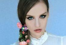 +Fashion+Beauty+ / by Malin V