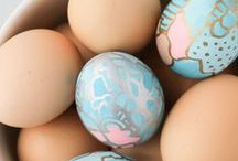 +Easter+ / by Malin V