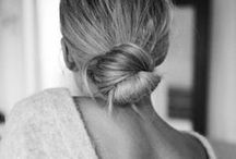 +hair+beauty+