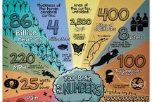 Big Ideas / Icon Books love big ideas! / by Icon Books