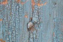 +Wood+ / by Malin V
