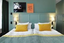 +Hotel+Motel+ / by Malin V