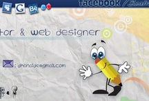 My Facebook Covers