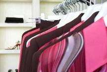 Ladies' Wardrobe & Personal Style Retreat