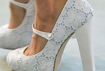 Feet fun!