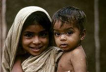 India / by Ashley Bell