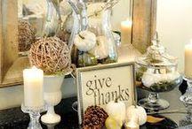 Thanksgiving / Sweet potato | turkey | Thanksgiving | recipes | gravy | perfect | family | pumpkin pie | apple cider   cinnamon | simmer pot | turkey day | dinner rolls | stuffing | savory | decor | dressing | how to | thankful | blessed | grateful | gratitude | traditional | shopping | thanksgiving prep | thanksgiving tablescape | thanksgiving planner | ideas | dessert | pie crust |