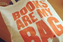 Our Books in Bookshops / Spotted one of our books in the wild? Let us know @iconbooks! / by Icon Books