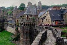 France / Travel