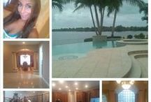 Real Estate in Miramar, FL / Real estate in Miramar, FL for rent or sale. If you're in market to buy, rent or sale...call/text me at 954-549-3393 or visit http://www.TaraBurner.net