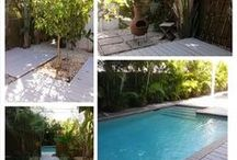 Real Estate in Fort Lauderdale & Wilton Manors / houses for sale or rent in wilton manors or fort lauderdale