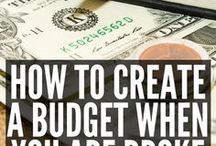 Saving Money, Budget Friendly / money saving | save money | budget | budgeting | shopping | tips | coupons | couponing | stretch your budget | get out of debt | DIY | budget printables | worksheets | budget for beginners | Dave Ramsey | monthly budget | budget planner | family | planning | YNAB | Penny Hoarder | money | frugal |