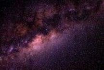 El eterno abismo del Universo