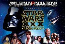 Nonton Film Parody / Nonton Film Parody Subtitle Indonesia. http://banyakfilm.com