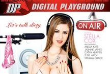 Nonton Film Digital Playground / Nonton Film Digital Playground, Streaming Movie Digital Playground, Download Film Digital Playground.