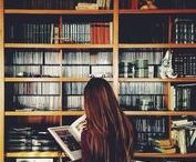 Literatura | La belleza de las letras